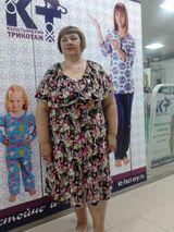 Ателье ViktoroVna , фото №2