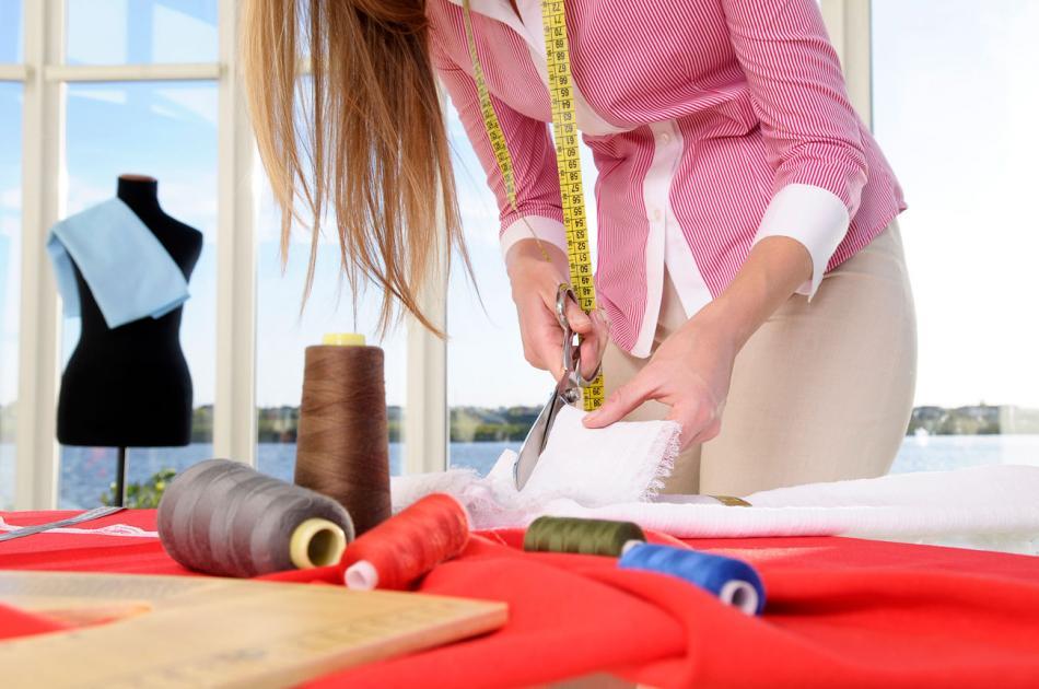 картинки на тему шитье и крой